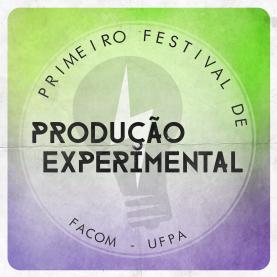 15_03_16---Primeiro-Festival-de-Produção-Experimental