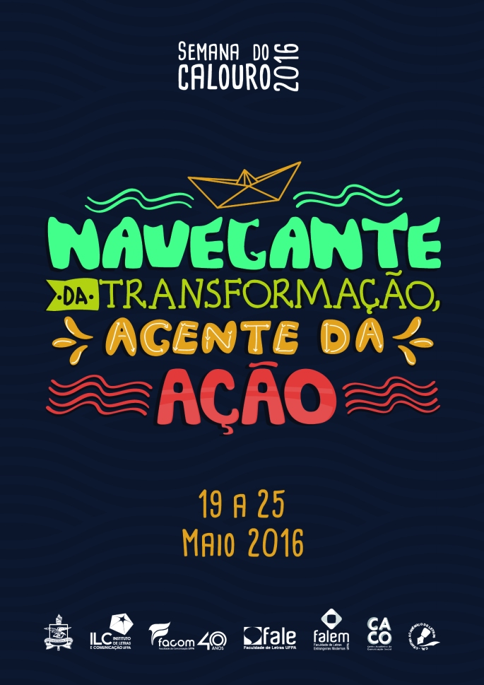SEMANA DO CALOURO-Cartaz A3 FINALIZADO-20160420-LR-PS-VO-01