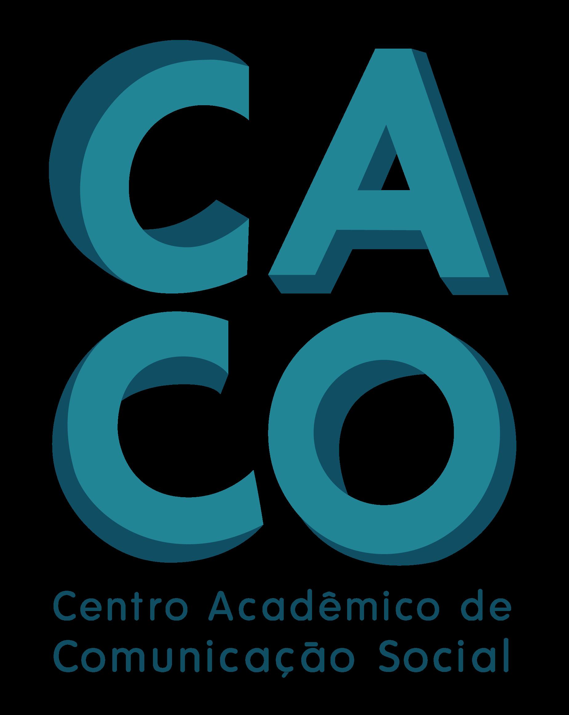 CACO UFPA